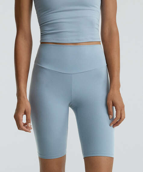 Leggings de cycliste comfortlux