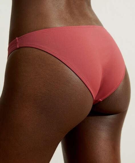 Brasilianisches Bikinihöschen