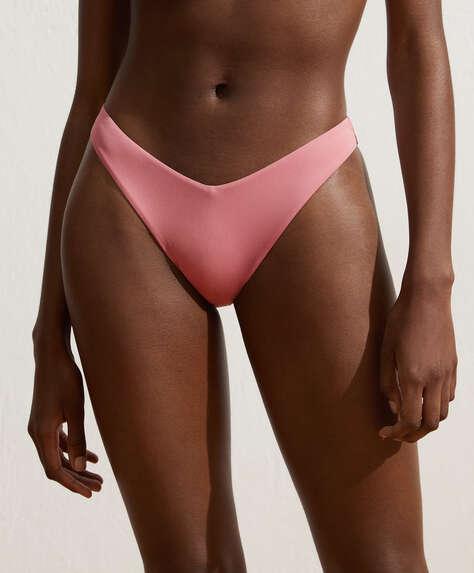 Brazilian bikini bottoms