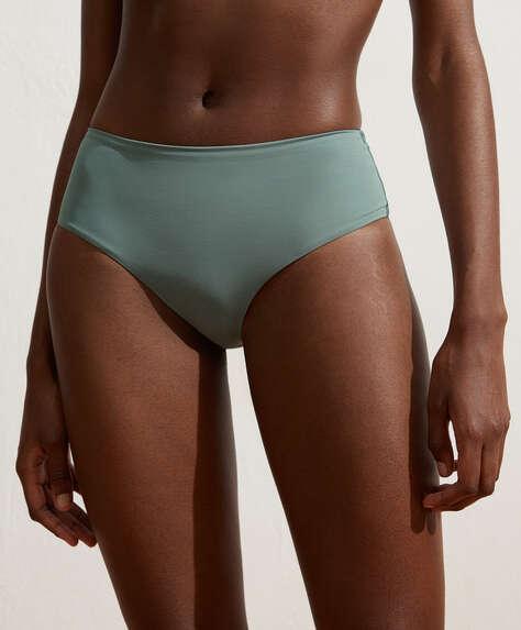 Bas de bikini brésilien slim
