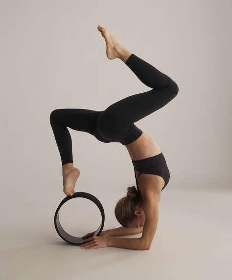 Ruota yoga
