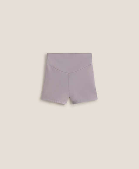 Comfortlux kids hot pants
