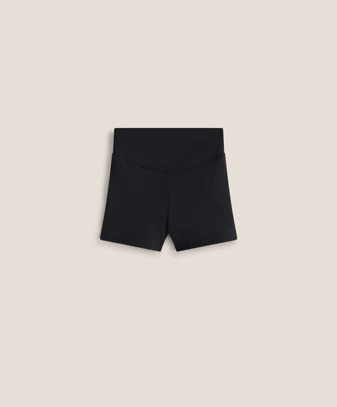 Hot pants comfortlux kids