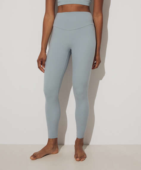 Knöchellange Comfortlux Leggings