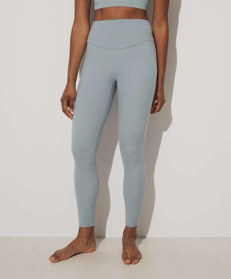 Pantaloni legging până la gleznă Comfortlux