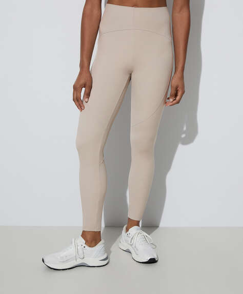 Leggings compressive