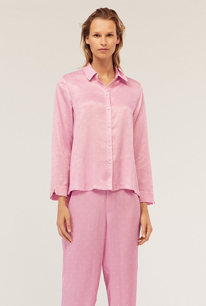 528c1f544 Novedades. Camisones. Batas. Pijamas