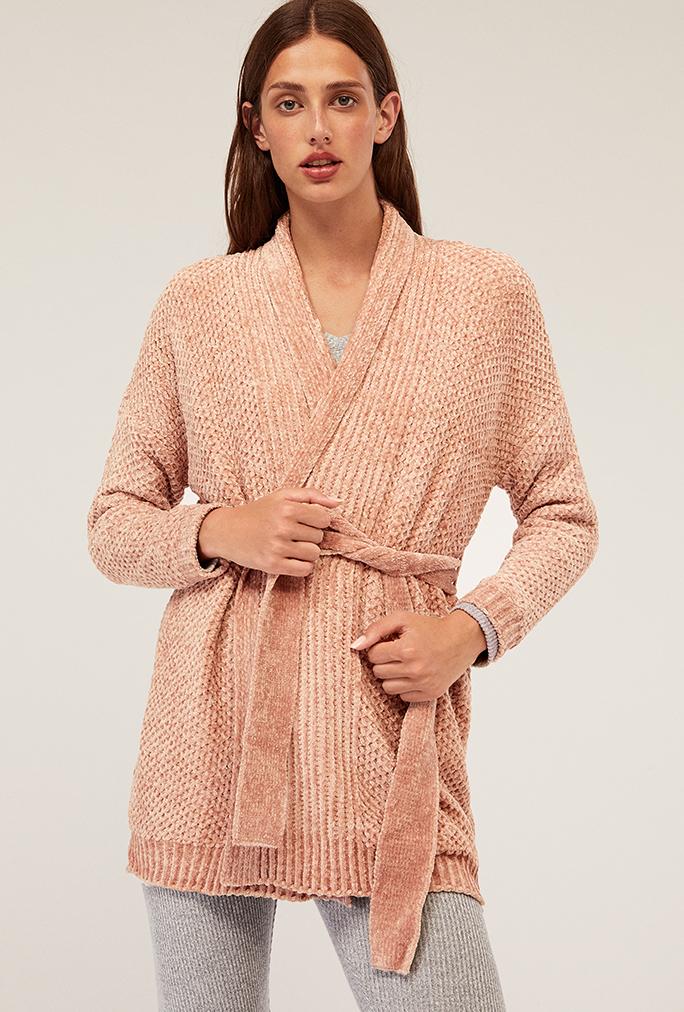 76b987a905 Pijamas y homewear - - OYSHO España