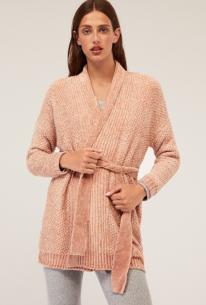 af1aafc6f Pijamas y homewear - - OYSHO España