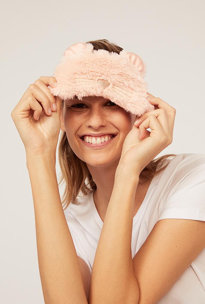 Pyjamas and homewear  ae27890cc